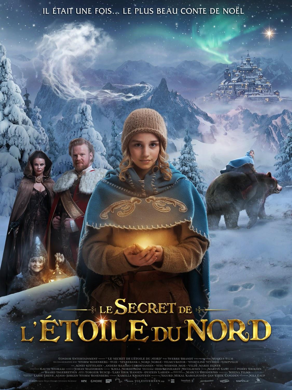 Reisen til julestjernen / Journey to the Christmas Star (2012 ...