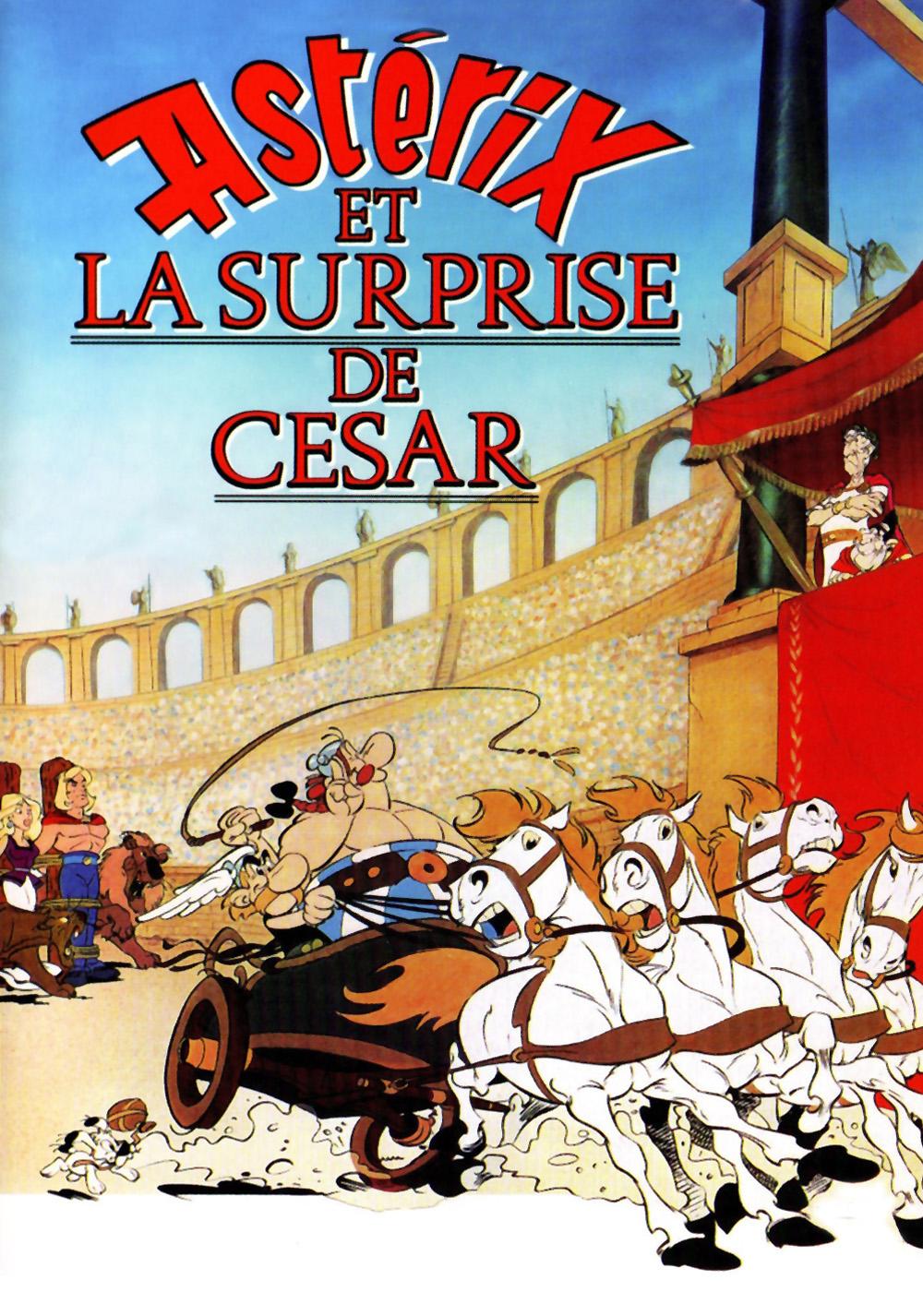 Astérix et la surprise de césar 40f42-asterix-vs-caesar-533afea982443